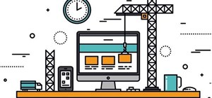 Website Redesign - It's Time for a New Website Design Company