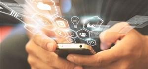 Mobile First Design - Mobile Responsive Web Design