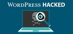 WordPress Website Maintenance, Updates and Security