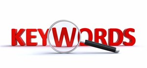 Keywords, Content Optimisation and Best Website Design