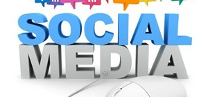Why you should use Social Media for your business?