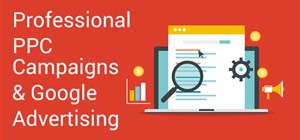 How does pay per click advertising work and what are the advantages?